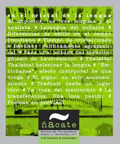Ñácate 3