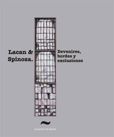Lacan & Spinoza