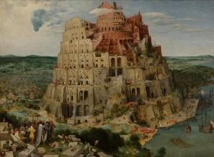 M3a_la torre de babel