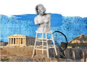 un-dia-con-los-griegos