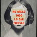 no_creas