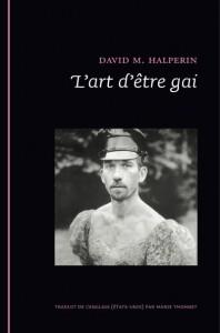 L-art-d-etre-gai (1)